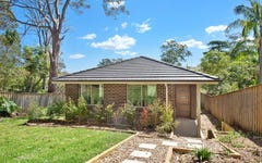 52a Victoria Road, Pennant Hills NSW