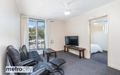 15/134 Hardgrave Road, West End QLD
