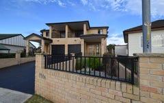 116b Darling Street, Greystanes NSW