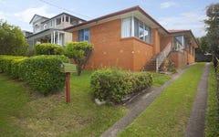 57 Beatrice Street, Bardon QLD