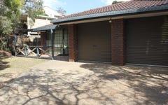 6 Danaus Court, Eatons Hill QLD