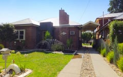 1080 Tobruk Street, North Albury NSW