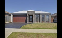 8 Wicklow St, Traralgon VIC