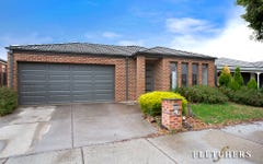 32 Garden Road, Doreen VIC