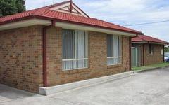 2/38 Brunker Street, Kurri Kurri NSW