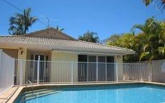 30 Brindisi Avenue, Isle Of Capri QLD