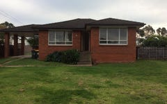 54 Robinson Street, Riverstone NSW