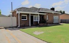 117 North East Road, Collinswood SA