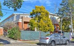 6 Everton Road, Strathfield NSW