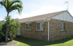 4/25 English Street, South Mackay QLD