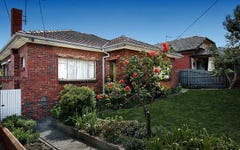 16 Ellenvale Street, Pascoe Vale South VIC