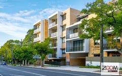 403/1-15 West Street, Petersham NSW