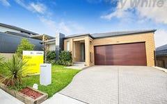 4 Echo Avenue, Middleton Grange NSW