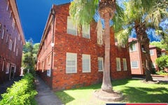 1/30 Salisbury Road, Rose Bay NSW