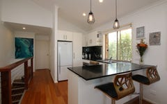 3/44 Stewart Street, Lennox Head NSW