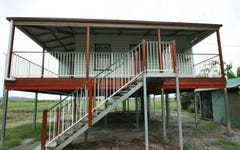 529 Woodford Dale Road, Woodford Island NSW