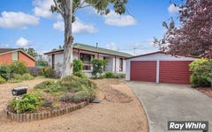 12 Clifford Crescent, Melba ACT