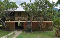 6280 Mackay - Eungella Road, Netherdale QLD