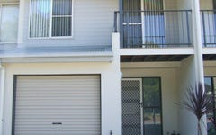 Unit 2 Fig Tree Circuit, 31 Swan St, Beerwah QLD