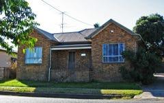 46 Hall Street, Cessnock NSW