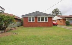 6 Blackwood Avenue, Beresfield NSW