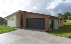 60 Glen Mia Drive, Bega NSW