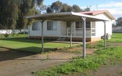 94 Cannonbar, Nyngan NSW