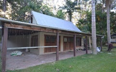 70 Little Creek Road, Cooroibah QLD