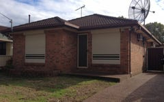 513 Main Road, Glendale NSW