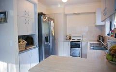 42 Playford Avenue, Boambee East NSW
