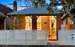 437 Balmain Road, Lilyfield NSW