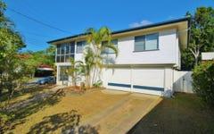 19 Margary Street, Mount Gravatt QLD