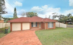 46 George Evans Road, Killarney Vale NSW