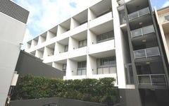 Unit 306/118 Parramatta Road, Camperdown NSW