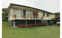 37 Fairland Street, Mount Gravatt QLD