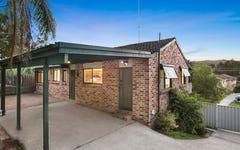 128 Menangle Street, Picton NSW
