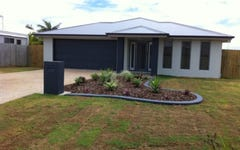 Address available on request, Bargara QLD