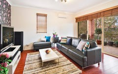 5/214 Sydney Street, Willoughby NSW