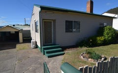 4 Second Street, Lithgow NSW