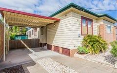 33 Morris Street, Mayfield West NSW