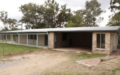 1697B Texas Road, Greenlands QLD