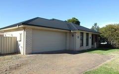 65A Paxton Street, Denman NSW