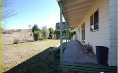 Address available on request, Sutton NSW