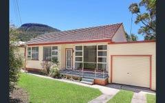 130 Mount Keira Road, Mount Keira NSW