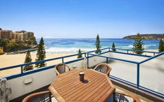 25/140 North Steyne, Manly NSW