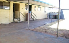 23 Crichton Drive, Port Augusta West SA