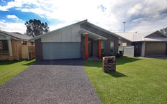 4 Laguna Court, Black Head NSW