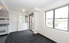 70/4-8 Waters Road, Neutral Bay NSW