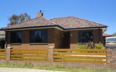 30 Glebe Avenue, Queanbeyan NSW