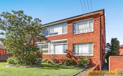 10/33 Monomeeth Street, Bexley NSW